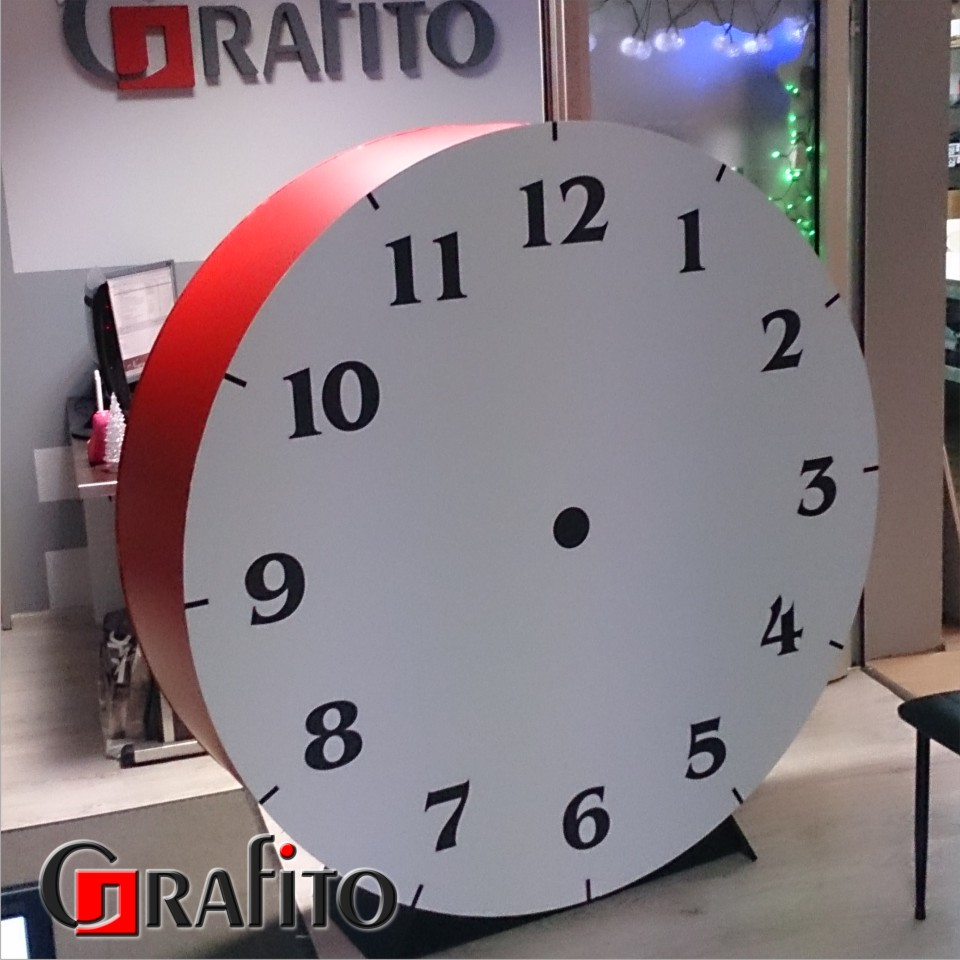 Reklama_ksztaltowa